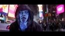 Новый Человек паук 2 — Cпецэффекты 2 HD