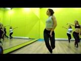 Vogue   Таня Кит   Школа Танцев Alexis Dance Studio