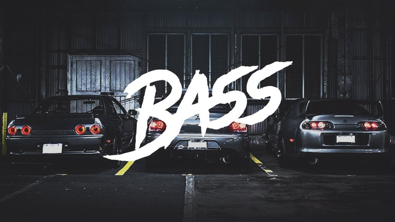 🔈BASS BOOSTED🔈 CAR MUSIC MIX 2018 🔥 BEST EDM, BOUNCE, ELECTRO HOUSE 11