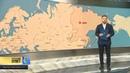 Почему Приморье – последний окоп администрации Президента