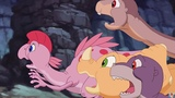 The Land Before Time The Cave of Many Voices HD 1 Hour Compilation Cartoons For Children