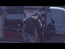 [HD영상] 엑소(EXO), 하트 뿅뿅 '비글美' 뽐내며 공항 출국(181119)