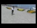 V-s.mobiДевушка и Парень Красиво Танцуют В Баку 2018 HD Новая Чеченская Лезгинка 2018.3gp