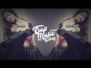 Arabic Remix - Halet Hob (Sözer Sepetci Remix).mp4