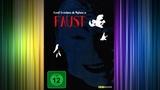 Фауст Faust (Германия). Экранизация одноименной трагедии И.В. Гете (1960) С субтитрами