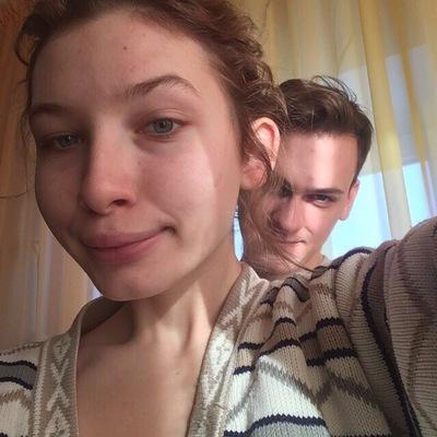 Аня Авраменко