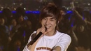№ 31 [HQ] Super Junior SS1 Seoul DVD - 행복 - Happiness