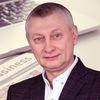 Alexey Chistyakov