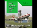 Air Traffic Control Lunagames