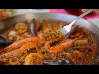 Neobychnaya_eda._Gastronomicheskie_puteshestviya._Barselona