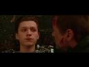 Визуальные эффекты фильма «Мстители Война бесконечности» 2018
