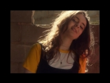 Lets Eat Grandma - It's Not Just Me (Official Video)