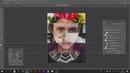 Скачать Photoshop СС 2019 бесплатно! ЕСТЬ РЕШЕНИЕ