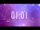 Воскр. богослужение 1300 10.06.18 пастор Олег Булкин - Будь во всём верным/ч.2