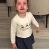 Lady baursak video