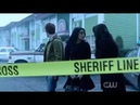 Riverdale 1x12 Anatomy of A Murder Joaquin and Kevin Say Goodbye Scene, and more