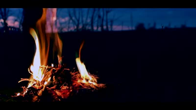 Мастерская историй Кошачий саван Истории на ночь двухголосая озвучка