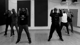 WILL.I.AM FT. JUSTIN BIEBER #THATPOWER #OFFICIALDANCERS X #TUTORIAL