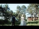 SDE - Мария и Алексей