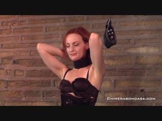 Chimerabondage 2016_adb_01_100, bondage, spanking, bdsm, electro, machines, wax, clamps, gags, toys