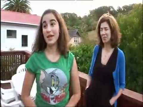 Madrileños por el Mundo Wellington (Nueva Zelanda)