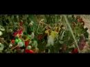 Yeh Joker - Joker _ Akshay Kumar _ Sonakshi Sinha
