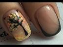 Top 10 Amazing Autumn Nail Art Designs✔New Nail Art Tutorial Compilation BeautyIdeas Nail Art
