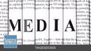 Tagesdosis 6.11.2018 - Wenn Medien etwas ändern würden, wären sie schon längst verboten