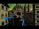 Trippy Animation _ Craziest ZOOM WORLD ever made - LSD_TRIP