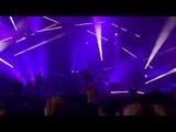 The Prodigy - Smack My Bitch Up - Live @ Glasgow - SEC Centre - No Tourists Tour 02.11.2018