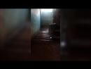 Ливень затопил подъезд жилого дома в Чебаркуле