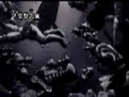 Boogiepop at Dawn - Novel Commercial
