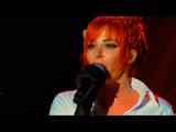Mylène Farmer - Je Te Rends Ton Amour (Live Indoor N°5 On Tour)