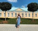 Александра Попова фото #15