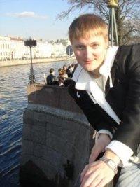 Андрей Подшивалов