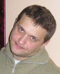Александр Мацука, 24 октября 1976, Минск, id5602542