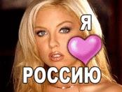 Валюшка Пиражкова, 21 февраля , Абакан, id125380465
