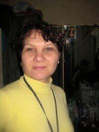 Ирина Сурнина