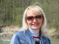 Лариса Вдовченко, 6 ноября 1992, Макарьев, id36293840