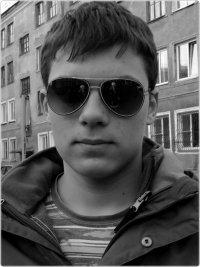 Адель Сабиров, 20 марта 1995, Буинск, id85793714