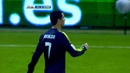 Cristiano Ronaldo vs Celta Vigo (A) 12-13 HD 720p by MemeT