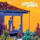 Last Dinosaurs альбом Yumeno Garden