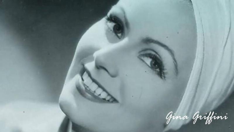 Greta -Abba =Suecos famosos