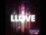 Kaskade feat. Haley - Llove (Dada Life Remix)