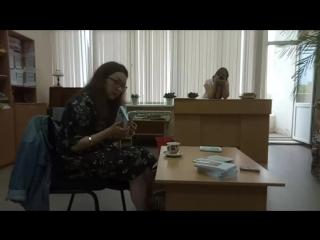 Отдел краеведения Малая П... - Live