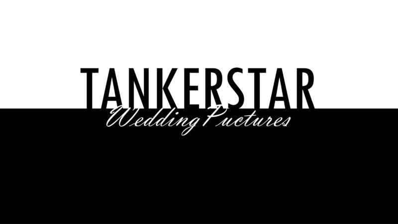 TANKERSTAR WeddingPuctures🎨 Креативное Объединение🌟🎬 © Отбивка для фильмов📺 (формат видео для ВК)