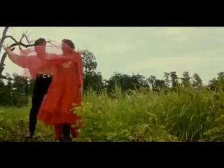 Pankaj Udaas & Saadhna Sargam - na kajre ki dhaar