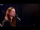 Sophie Ellis-Bextor - Murder On The Dancefloor (Radio 2 Piano Room)