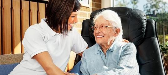 Пансионат для пожилых людей доброта и забота уксс частный дом престарелых отзывы