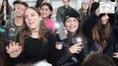 AWS karácsony a bátkai alapiskolában